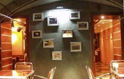 ресторан метро 1