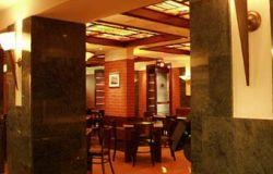 ресторан метро 2