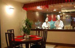 ресторан Мейлинг 2