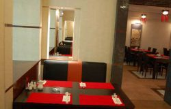 ресторан Мейлинг 3