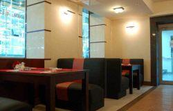 ресторан Мейлинг 4