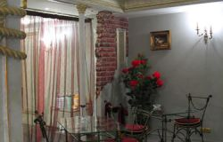 Ресторан Мезон Элитер 1