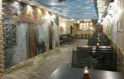Ресторан Милена 1