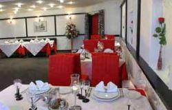 Ресторан Милена 2