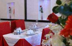 Ресторан Милена 3