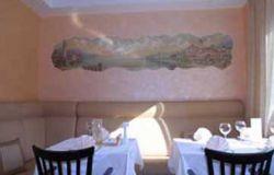 ресторан миндаль 3
