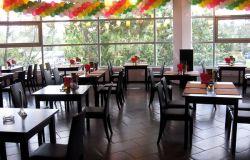 ресторан миоко 1