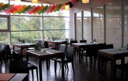 ресторан миоко 2