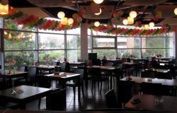 ресторан миоко 3