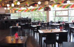 ресторан миоко 4