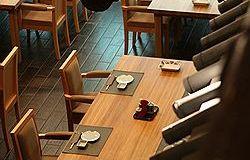 ресторан мисато 3