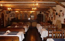 ресторан молдова 3