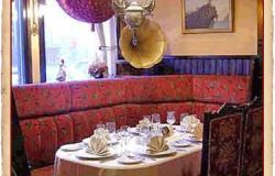 ресторан Монте-кристо 1