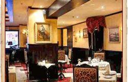 ресторан Монте-кристо 3