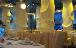 ресторан море времени 1
