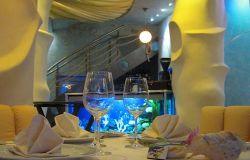 ресторан море времени 2