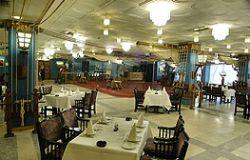 ресторан морской 1