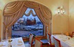 ресторан московский 2
