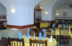 ресторан московский дворик 1
