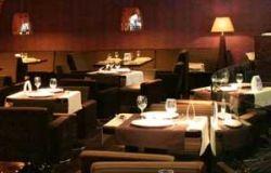ресторан москва 2