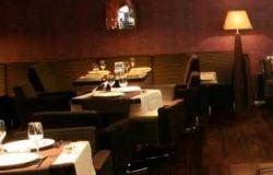 ресторан москва 3