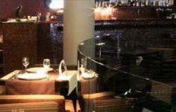 ресторан москва 4