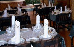 ресторан москва купеческая 1