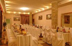 ресторан Муган 4