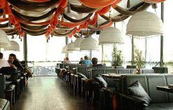 ресторан мята 3