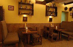 ресторан мюнхен 1