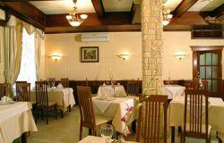 ресторан на знаменке 2
