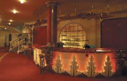 ресторан наполеон 3
