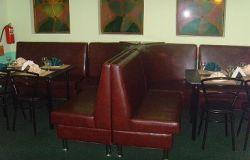 ресторан Наше кафе 1