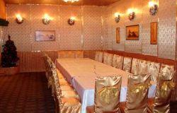 ресторан наутилус2