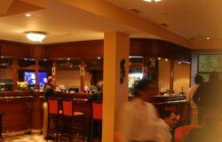 ресторан Наваррос Бар & Гриль 1