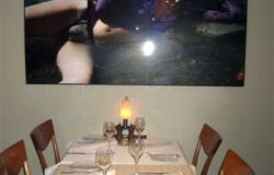 ресторан найт флайт 4