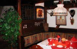 ресторан Немецкая слобода 2