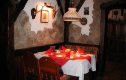 ресторан Немецкая слобода 3