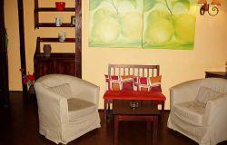 ресторан Нескучный дворик 4