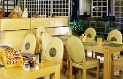 ресторан нецкэ 2