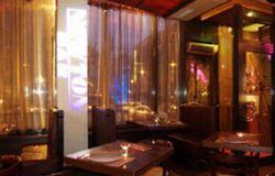 ресторан newton bar 2