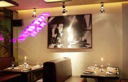 ресторан newton bar 4