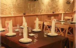 ресторан ни-шали 1