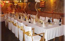 ресторан ни-шали 2