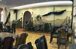 ресторан ниагара 1