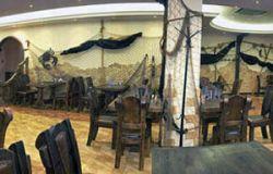 ресторан ниагара 3