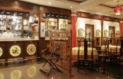 ресторан нихао 1