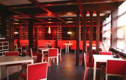 ресторан нихон 3