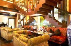 ресторан нконг 1