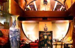 ресторан нконг 2